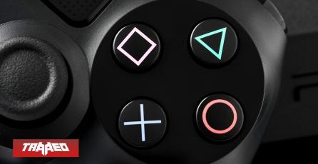 PlayStation 5 asegura ser más potente que Xbox Scarlett