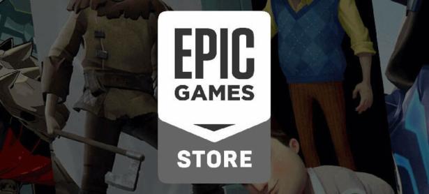La Epic Games Store ahora regalará juegos cada semana