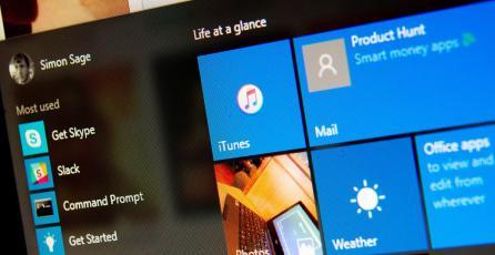 Windows 10 Pro por menos de 13 dólares y MÁS – sólo en GoodOffer24!