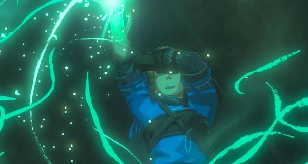 La secuela de <em>The Legend of Zelda: Breath of The Wild</em> ya está en desarrollo
