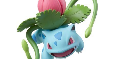 Nintendo anuncia su alineación de amiibo para los meses próximos