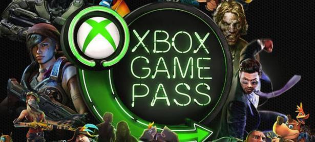 ¿El servicio Game Pass podría tener contenido exclusivo en algún momento?