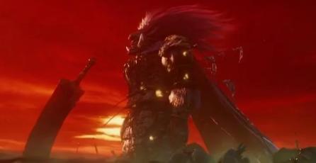 <em>ELDEN RING</em> será de mundo abierto y parecido a <em>Dark Souls</em>