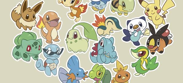 No podrás transferir todas tus criaturas de Pokémon HOME a <em>Sword & Shield</em>