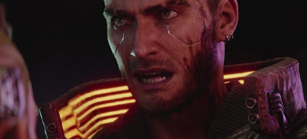 <em>Cyberpunk 2077</em> y <em>Control</em> tendrán soporte para trazado de rayos en PC