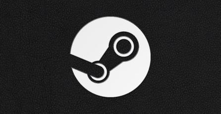 Los cambios de la interfaz de Steam están cerca de llegar