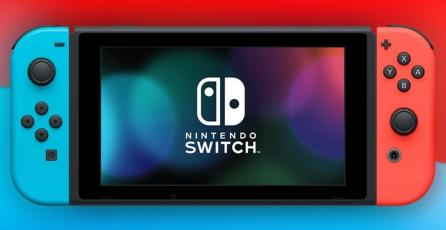 REPORTE: Nintendo modifica proceso de manufactura de Switch en China