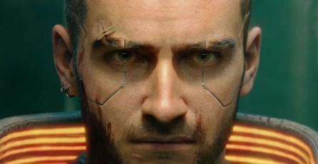 En <em>Cyberpunk 2077</em> podrás optar por no matar a nadie