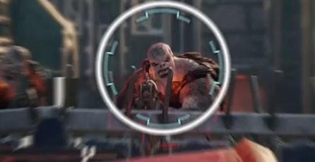 ¡Tranquilo! <em>Gears Tactics </em>sigue en desarrollo