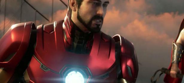 <em>Marvel's Avengers</em> sacará el mayor provecho de las plataformas actuales