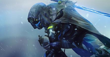 <em>Destiny 2</em> apostará su continuidad a los resultados de esta nueva etapa