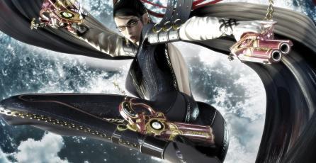 PlatinumGames explicó la ausencia de <em>Bayonetta 3</em> en E3 2019