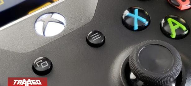 Nueva Xbox se lanzará oficialmente a mediados de 2020