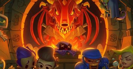 ¡Puedes descargar <em>Enter the Gungeon</em> gratis en PC!