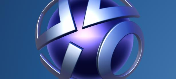 Usuarios de PlayStation Network experimentan problemas de conexión