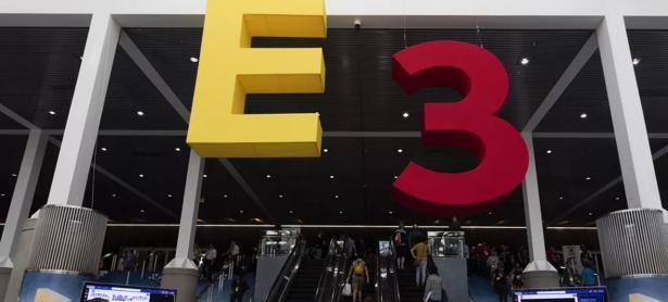 Ya hay fechas para E3 2020