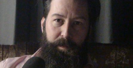 Fallece Patrick Munnik, productor de Guerrilla Games