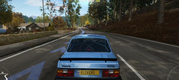 <em>Forza Horizon 4</em> llega a 10 millones de usuarios registrados