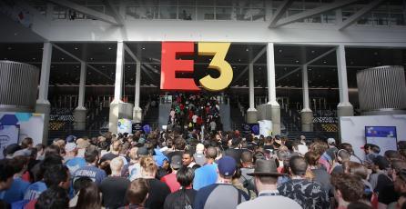 ¿Quién ganó E3 2019?