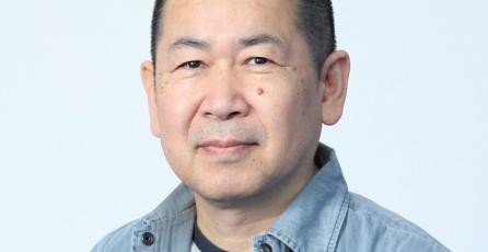 Yu Suzuki seguirá con la historia de <em>Shenmue</em> por la pasión de los fans