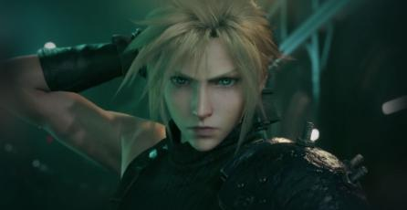 <em>Final Fantasy VII Remake</em> es mucho más que simple nostalgia