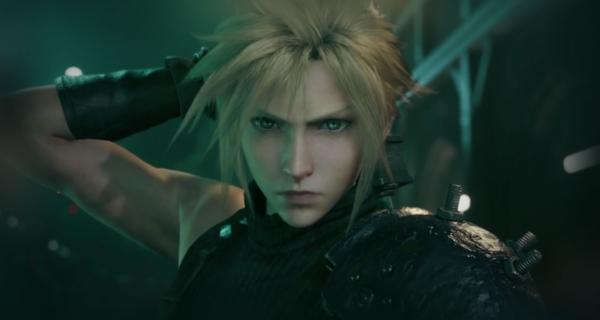 <em>Final Fantasy VII Remake</em> es mucho más que simple nostalgia