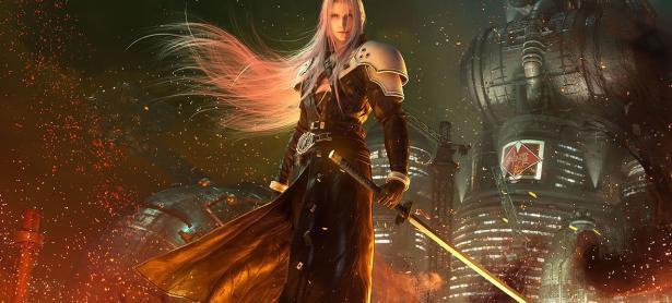 ¿<em>Final Fantasy 7 Remake</em> será un juego intergeneracional?