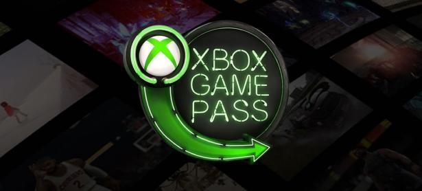 Microsoft: la misión de Xbox Game Studios es dar contenido a Game Pass