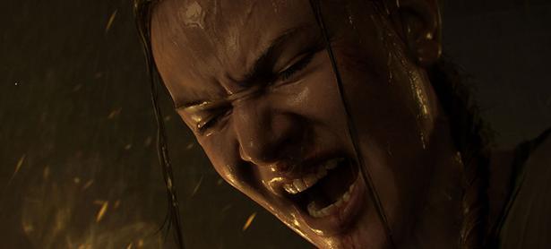 Actriz de voz de Ellie casi filtra el mes de lanzamiento de <em>The Last of Us: Part II</em>