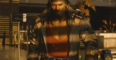 Gameplay de <em>Cyberpunk 2077</em> mostrado en E3 2019 corría en PC