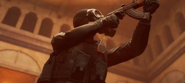 Te esperan 6 meses de DLC gratuito para <em>Insurgency: Sandstorm</em>