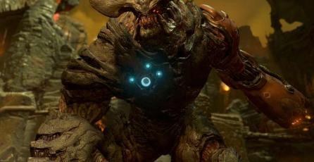Checa los nuevos descuentos en juegos para PC en GMG
