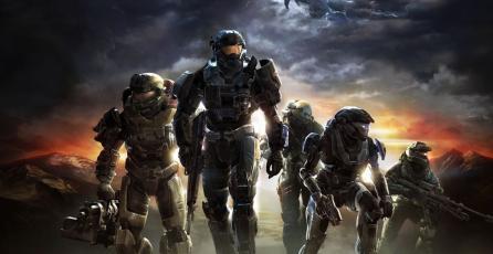 REPORTE: Microsoft consideró llevar <em>Halo: MCC</em> a PlayStation