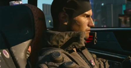 Más gameplay de <em>Cyberpunk 2077</em> será mostrado en PAX West 2019