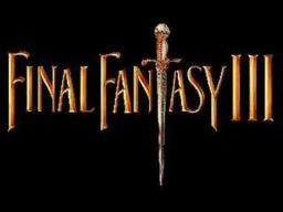 Final Fantasy III (SNES)