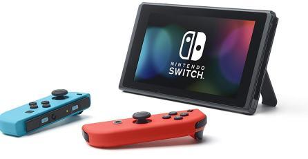 Bethesda podría estar preparando sorpresas para los fans de Nintendo