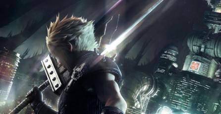 Kitase habló sobre el objetivo del primer episodio de <em>Final Fantasy VII Remake</em>