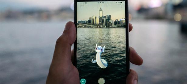 Niantic demanda a hackers de<em> Pokémon GO</em>