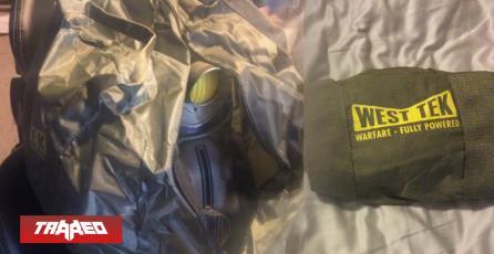 Llegan nuevas mochilas de Fallout 76 a 6 meses de su polémica con el Nylon