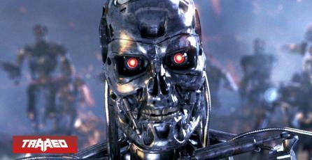 Terminator sería el próximo DLC que llegaría a Mortal Kombat 11