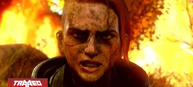 A pesar de la crítica, Fallout 76 anuncia éxito tras su Battle Royale y lo expande