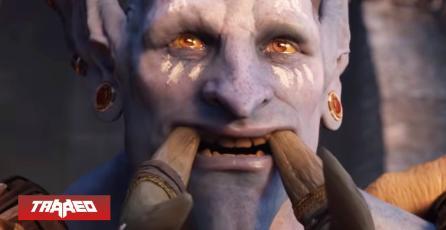World of Warcraft reduciría el nivel máximo en su próxima expansión