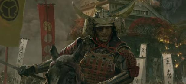 Pronto sabremos más sobre <em>Age of Empires IV</em>