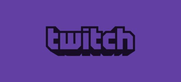 Twitch demanda a streamers por publicar contenido inapropiado