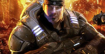 La película de<em> Gears of War</em> será en un universo alterno