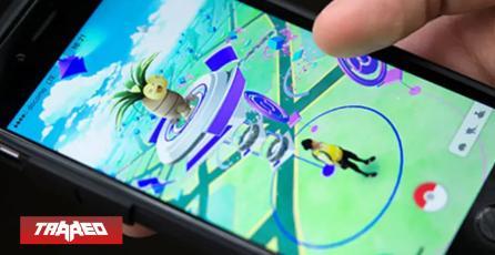 Se acabó Fly: Pokémon GO demandará a usuarios que usen Fake GPS