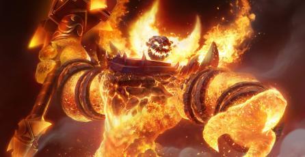 Mañana podrás regresar al mundo de <em>World of Warcraft Classic</em>