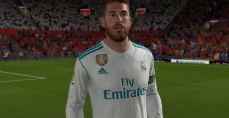 EA asegura que <em>FIFA</em> no tiene dificultad dinámica