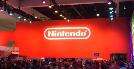 Conoce el momento más espectacular de E3 2019 según Twitter