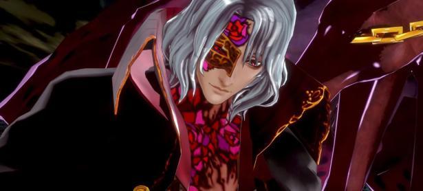 Shovel Knight será personaje jugable en <em>Bloodstained: Ritual of the Night</em>